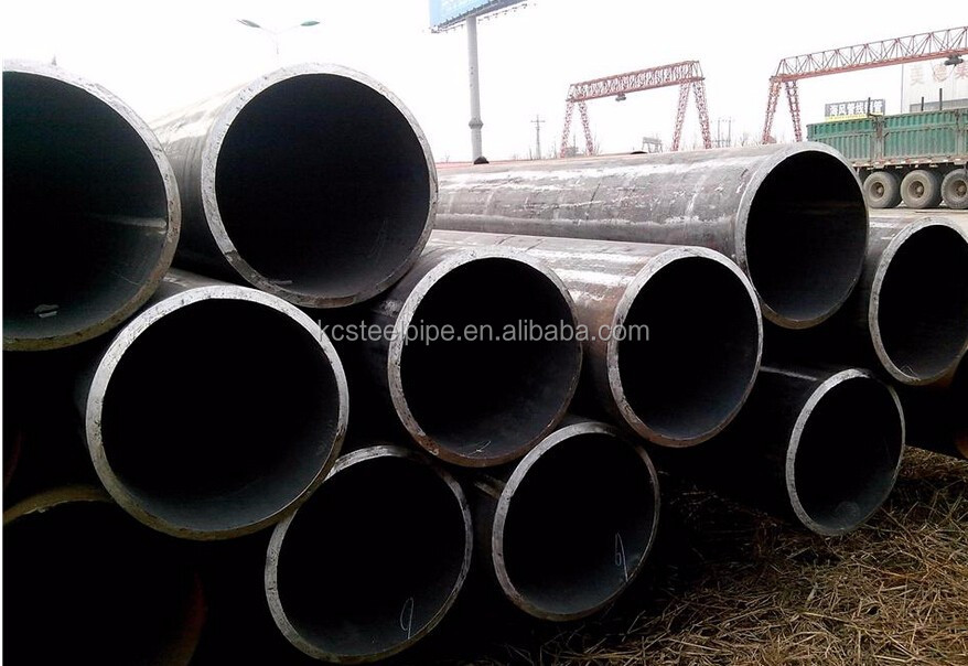 astm a572 gr 50 carbon steel pipe