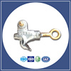 Supply All Types Of Clamps Galvanized