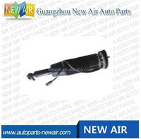 221 320 24 13 air suspension shock absorber for Mercedes Benz W220 S600