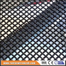 stainless steel mesh security screen 24-Hour Security and Fresh Air
