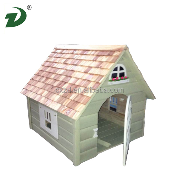 wooden bird cages wholesale garden decorative bird house. Black Bedroom Furniture Sets. Home Design Ideas