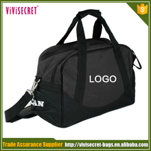 Alibaba express china online sport bag blank duffel sports gym bag no minimum order