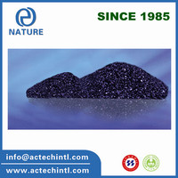 Quality Products Bulk Coal Based Activated Carbon From China
