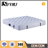 china comfort round memory foam mattress