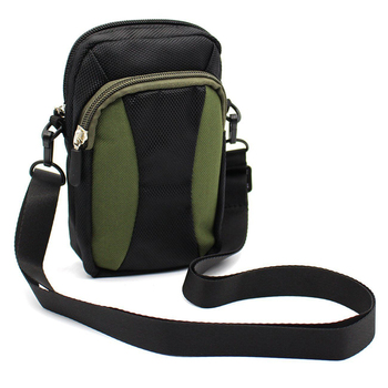 2017 new arrival fashion mobile phones outdoor sports arm bag