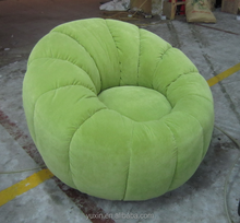 Pumpkin sofa set from yuxin
