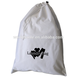 Accept Custom Order at Poly Laundry Bags- Popular Products in Market Dry Bags