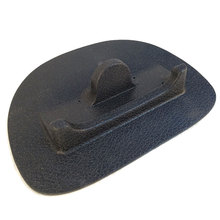 Wholesale anti-slip cell phone stand holder for desk and car