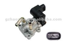SUZUKI CARRY Idle Air Control Valve 18117-76A31 / 136800-1422