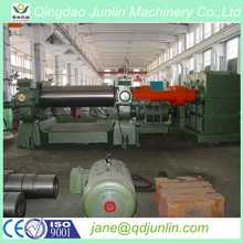 "14"",16'', 18"", 22"",rubber mixing mill/open mixing mill/two roll mill"