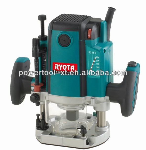 R2301---12mm Electric Router,Router