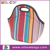High quality tote Carry Neoprene laptop sleeve 15.5 inch NEO Case