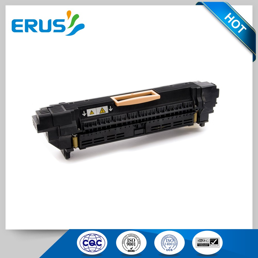 008R12988/008R12989/622S00044 compatible with XEROX DocuColor 240 242 250 252 Fuser Assembly