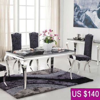 Latest Design Of Dining Table latest design of dining table. latest design dining table simple