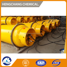 Liquid Ammonia Price by Hengchang Chemical