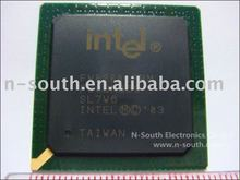 intel FW82801FBM New original BGA