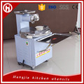 Low-cost dough ball forming machine / bread dough slitter