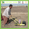 Hot sale onion planter, onion seed planter