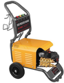 JZ1020 electric high pressure washing machine