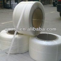 Factory Supply Polyester Woven Cord Straps
