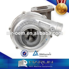 Top Class Preferential Price Professional Vtr Gt3576 Turbocharger