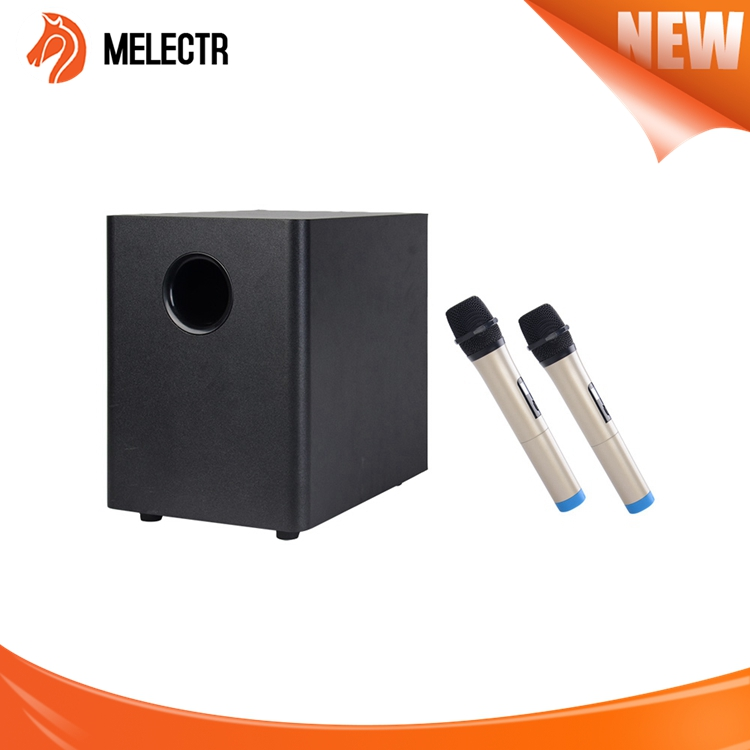 high quality eled tv China Factory