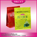 China Factory supplier for plastic food bags