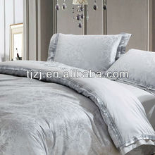 Sheet Set bed Microfibre includes Flat Fitted Sheets 2 Pillowcases