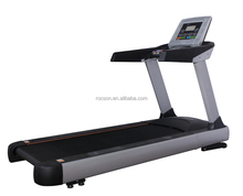 4HP AC MOTOR COMMERCIAL TREADMILL/ CARDIO EQUIPMENT/ TREADMILL