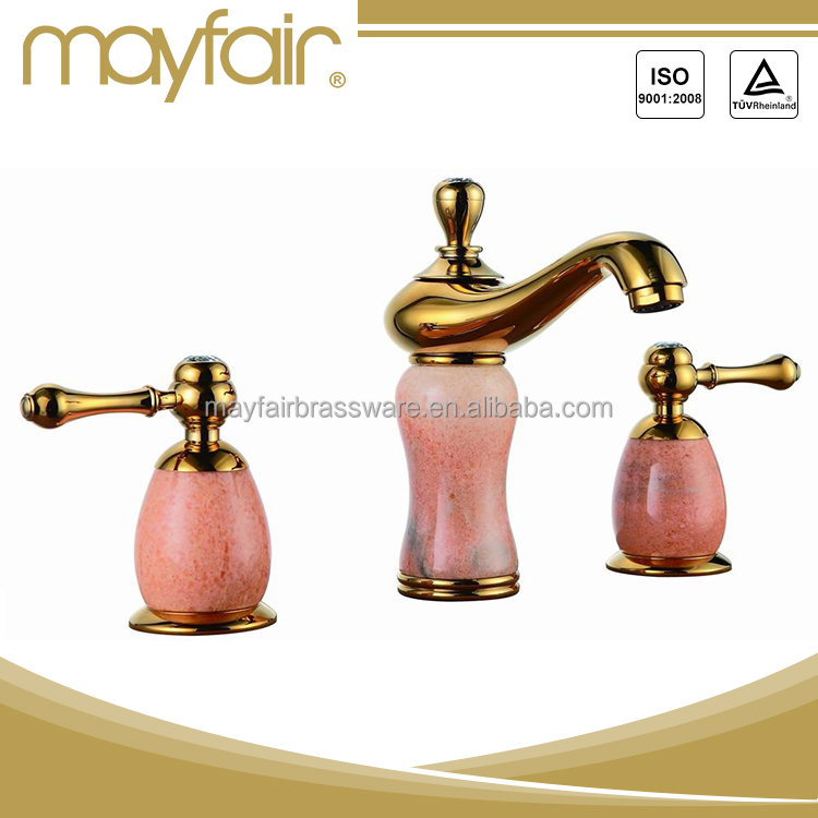 Bathroom Jewelry Faucets buy offer bathroom faucets with cheap wholesale price from trusted