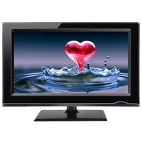 wholesale lcd tv/17 inch lcd tv with high quality and low power consumption