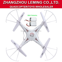 Training 6 axis Rc Plane with HD Camera, DFD 4ch Rc Plane, High quality chargable Rc Plane