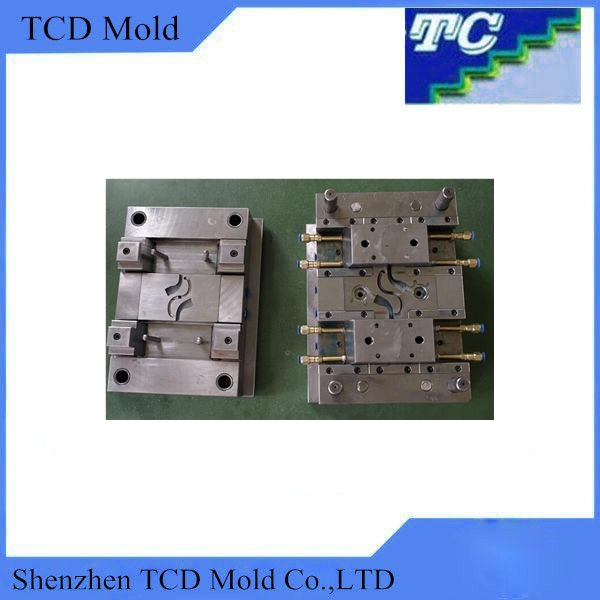 Good Price Plastic Injection Commodity Mould