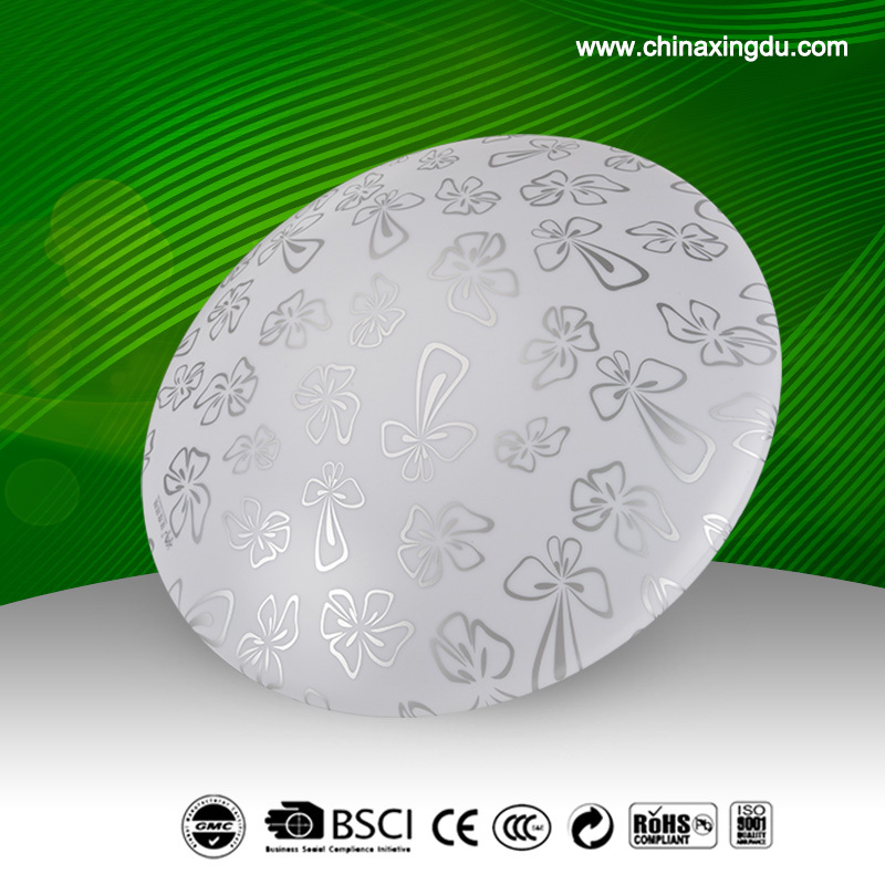 2016 Low heat Ceiling Lamps for China Supplier,led ceiling panel light,2x2 led ceiling light