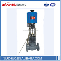 High demand products electric water valve flow control cheap goods from china