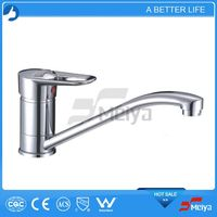 Old Fashioned Bathroom Faucets With Good Price Pink Color Faucet,single handle kitchen faucet