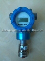 Best price and original products Honeywell pressure transmitter STG77L-E1G000-1-A-AHB-11S-A-00A0
