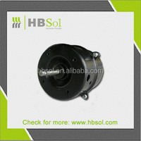 low power fan machine synchronous ac motor with UL,CCC,ROHS Certification