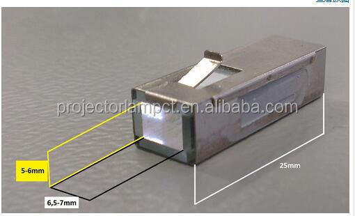 Origina OPTOMA Projecroe lamp BL-FU195B (SP.71P01GC01) np36lp for X312 x316 S310x S315 S316