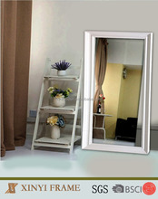 Professional pier glass/cosmetic mirror, wall mirror