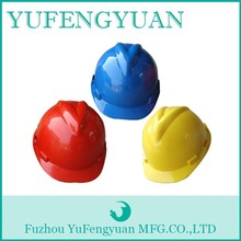 ABS Industrial abs shell protect safety work helmet