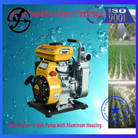 2015 hot sale water pump 1 hp electric water pump motor price in India