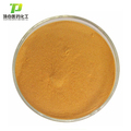 100% Pure Natural Juniper Berry Extract Powder