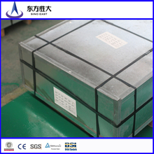 tin plate/ tin plate sheet /SPTE/ SPCC Electronic tinplate T3-T4