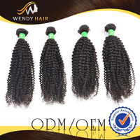 different colour raw virgin soft hair extension indian ladies hair styles