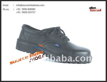 Allencooper Safety Shoes
