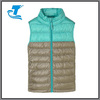 Hot Sale Kid Light Poly Fill Down Vest