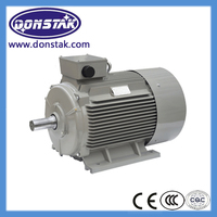 IE1/ IE2/ IE3 0.75KW Three Phase AC Induction Motor, 0.75KW Elektromotoren