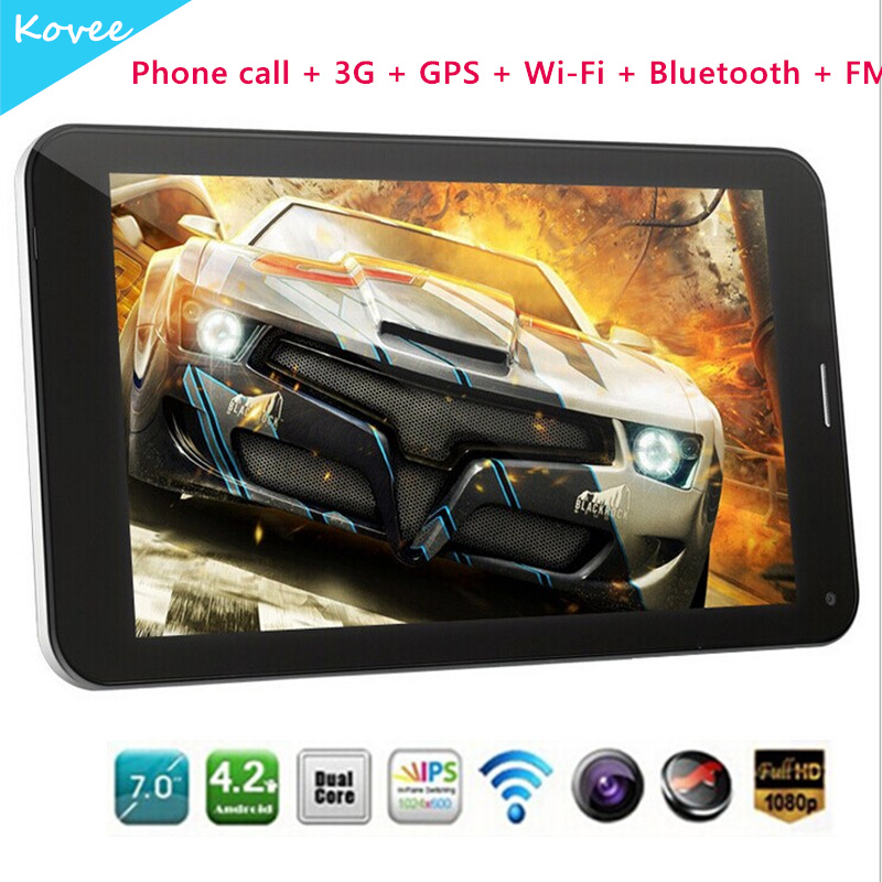 Good price!order now! CUBE U51GTW/Talk7X Dual Core pc tablets for sale