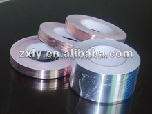 20 micron for Tablets and Capsules Packaging pharma blister aluminum foil